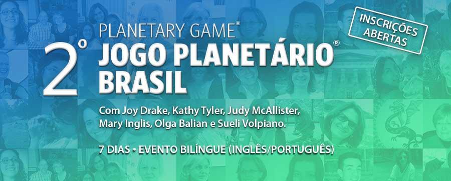 (c) Jogoplanetario.com.br